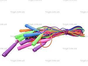 Скакалка для детей, BT-JR-0009