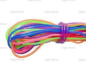 Скакалка для детей, BT-JR-0009, цена