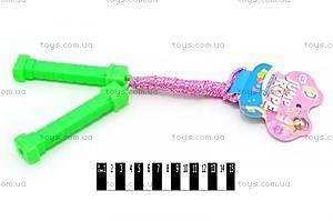 Скакалка для девочек, BLJ8802-1