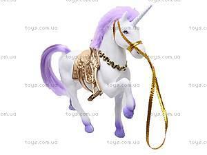 Сказочная лошадь-единорог, 171AN(G), купить