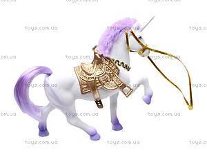 Сказочная лошадь-единорог, 171AN(G), отзывы