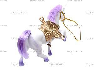 Сказочная лошадь-единорог, 171AN(G), цена
