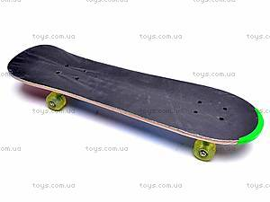 Скейт, 10010334