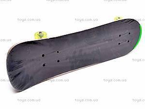 Скейт, 10010334, купить