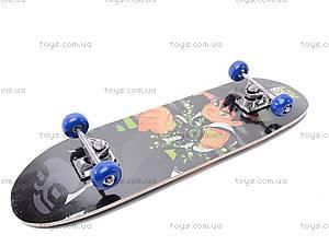 Скейт «Ben 10», 2808