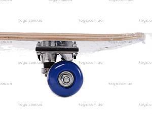 Скейт «Ben 10», 2808, купить