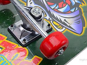 Скейт, для детей, BT-YSB-0001, купить