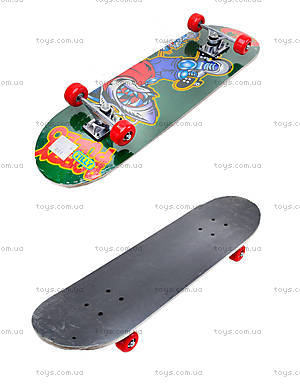 Скейт, для детей, BT-YSB-0001, отзывы