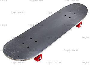 Скейт, для детей, BT-YSB-0001, цена