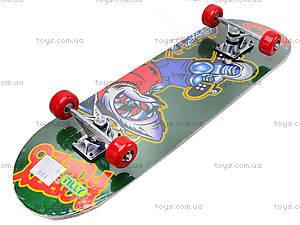 Скейт, для детей, BT-YSB-0001