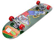 Скейт, для детей, BT-YSB-0001, фото