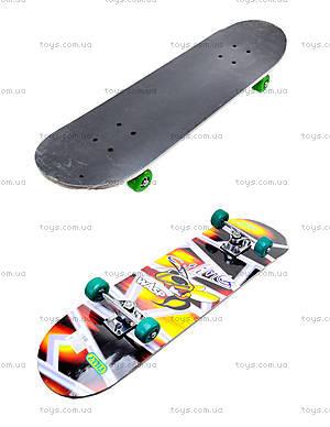 Детский скейт Tilly, BT-YSB-0002