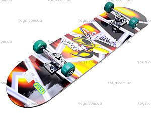Детский скейт Tilly, BT-YSB-0002, отзывы