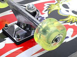 Скейтборд для деток, BT-YSB-0003, купить