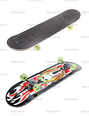 Скейтборд для деток, BT-YSB-0003