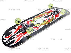 Скейтборд для деток, BT-YSB-0003, цена