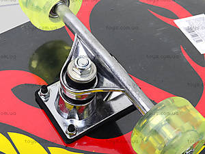 Скейт для детей , колеса PU, BT-YSB-0004, фото