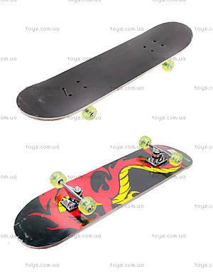 Скейт для детей , колеса PU, BT-YSB-0004