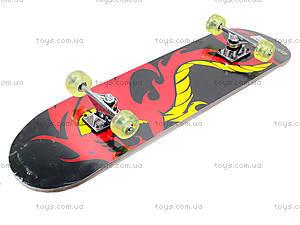 Скейт для детей , колеса PU, BT-YSB-0004, отзывы