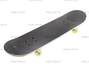 Скейт для детей , колеса PU, BT-YSB-0004, цена
