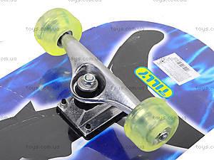Скейт для детей «Акула», BT-YSB-0006, фото