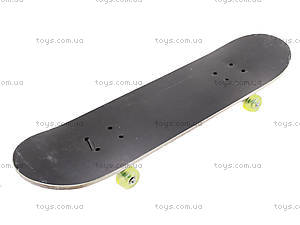 Скейт для детей «Акула», BT-YSB-0006, цена