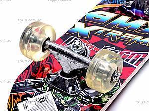 Скейт детский, 10010326, отзывы