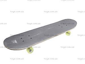 Скейт детский, спортивный, BT-SB-0005, купить