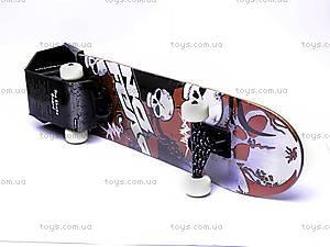 Скейт для детей, GF3108A-4