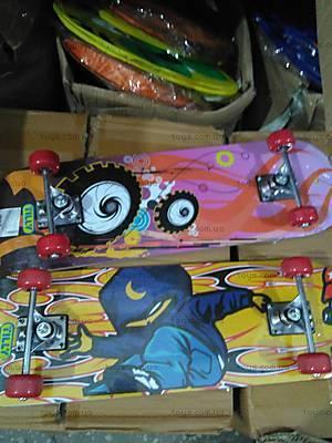 Скейт, для детей, BT-YSB-0001, детские игрушки