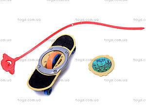 Скейт «Фингерборд», S603B1-8, купить