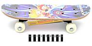 Скейт «Кепай», SK-6193A, купить