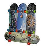 Скейт колеса PU свет, YW0182, игрушки