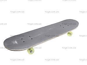 Скейт, колеса PVC, BT-SB-0001, купить