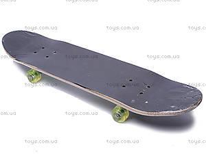 Скейт «Мультфильмы», 3108, купить