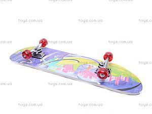 Скейт Sport, E05-11502, купить