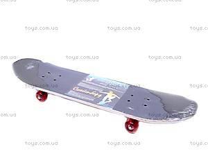 Скейт Sport, E05-11502, фото