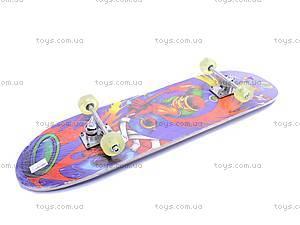 Скейт Sport, E05-11502