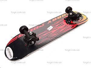 Скейт, средний, 02406, игрушки