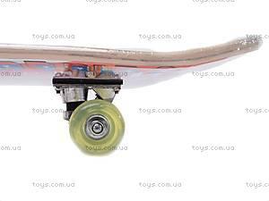 Скейтборд для детей, 3108, купить