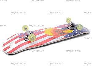 Скейтборд для детей, 3108