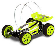 Скоростная машина «Багги» микро Fei Lun, FL-FC086g, купить