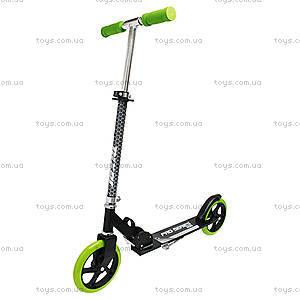 Скутер для детей Professional , NA01058