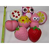 Сквиши антистресс (большой), , детские игрушки