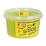 "Слайм ""Kids Lab: Mega Bomb №9"", 500 г  (салатовый),"