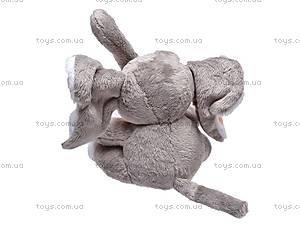 Слоник «Лаки», К159Х, цена