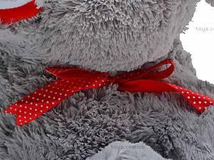 Слоник мягкий игрушечный, 7854/60, цена