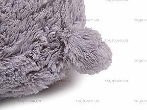 Слоник мягкий игрушечный, 7854/60, игрушки