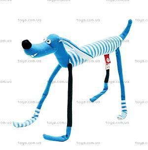 Игрушка с каркасом «Слим-собачка», SSA0