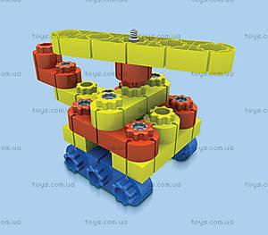 Конструктор для детей Kiditec Small L, 1121, купить